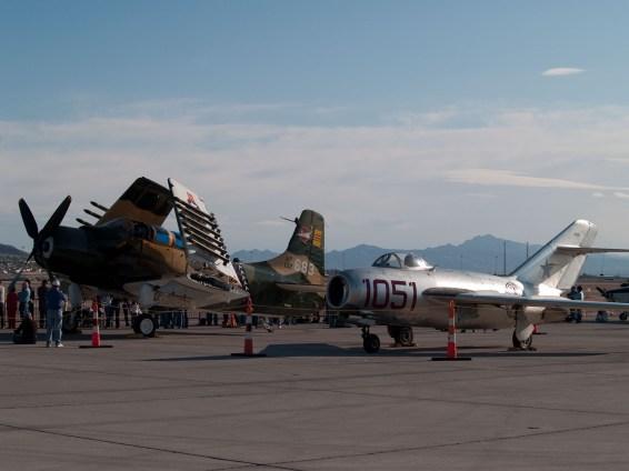 vintage-aircraft