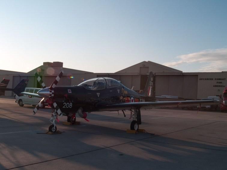 vintage-prop-fighter