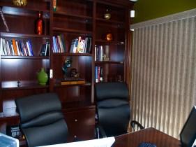 dental_office98