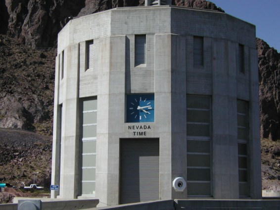 hoover-dam21a