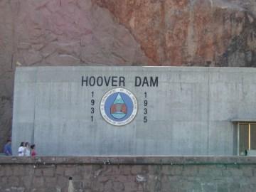 hoover-dam36