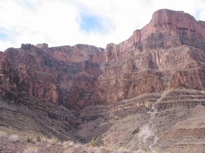Grand-Canyon-Photography-010