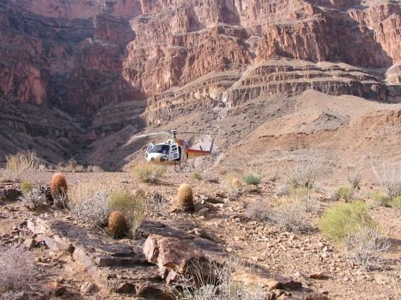 Grand-Canyon-Photography-019