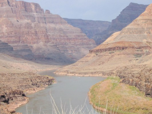 Grand-Canyon-Photography-021