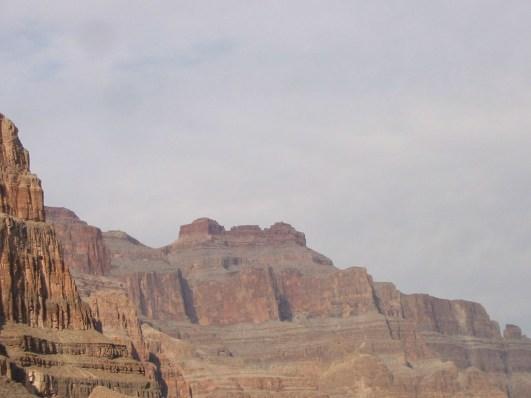 Grand-Canyon-Photography-022