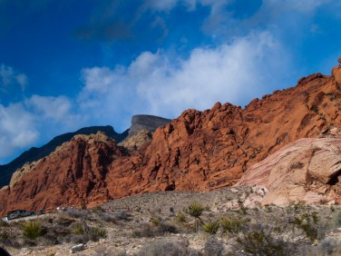 red-rock164