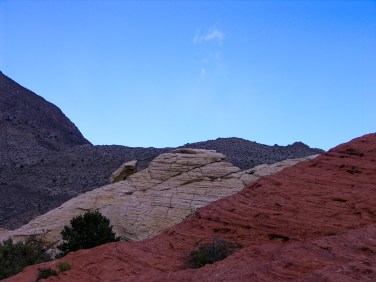 red-rock48