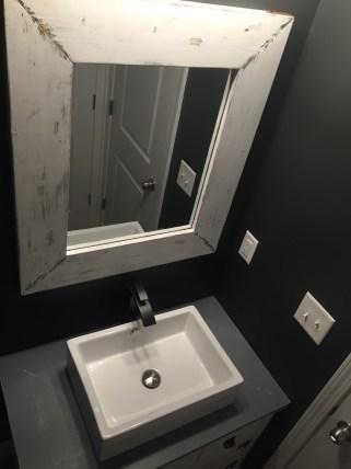 Bathroom Vanity Mirror 5