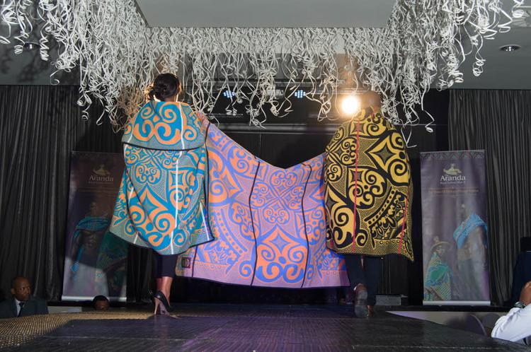 Mountain+Kingdom_Marona+Basotho+Heritage+Blanket+1