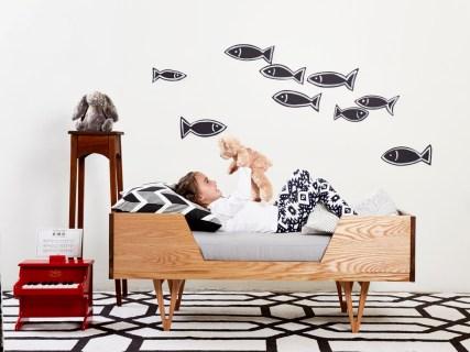 harrison-toddler-bed-1