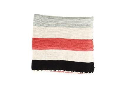 thick-stripe-1