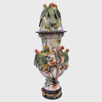 love-bird-vase-masterwork-1