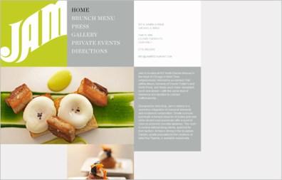 20-Interesting-Food-Drinks-Web-Designs-10