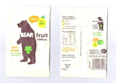 bear fruit 4
