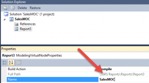 Step12 300x167 Creating SSRS Report with Controller/Contract/RDP Classes