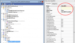 Step25 2 300x175 Creating SSRS Report with Controller/Contract/RDP Classes
