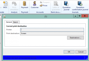 Step27 2 300x208 Creating SSRS Report with Controller/Contract/RDP Classes