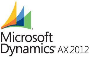 microsoft dynamics ax 2012 300x193 Microsoft Dynamics AX