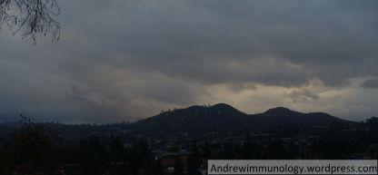 landscape-sky-2
