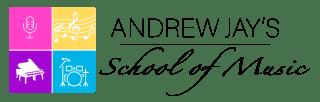 Andrew Jay's School of Music