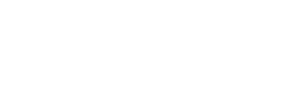 Andrew Knights full logo