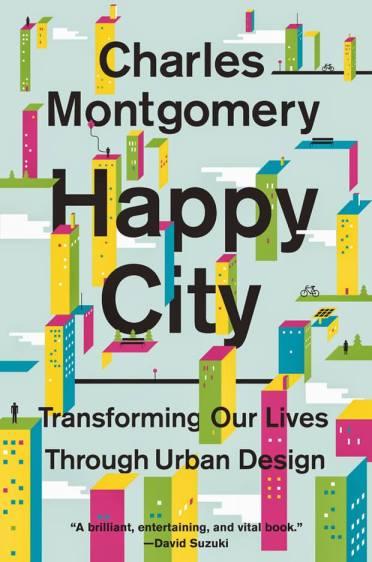 happy-city