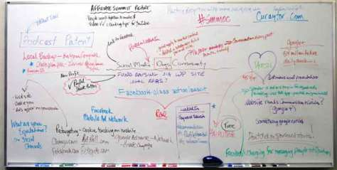 SMMOC Whiteboard 1-19-13