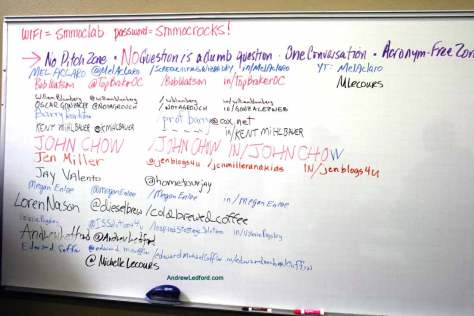 SMMOC Whiteboard 6-22-13
