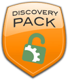 Discovery Pack