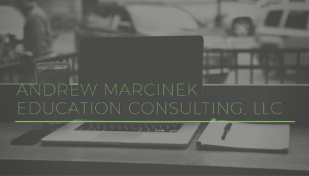 andrew-marcinek-education-consulting-llc