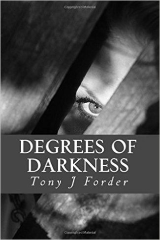 degreesofdarkness