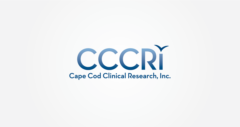 Cape-Cod-Clinical-Research-Inc-logo