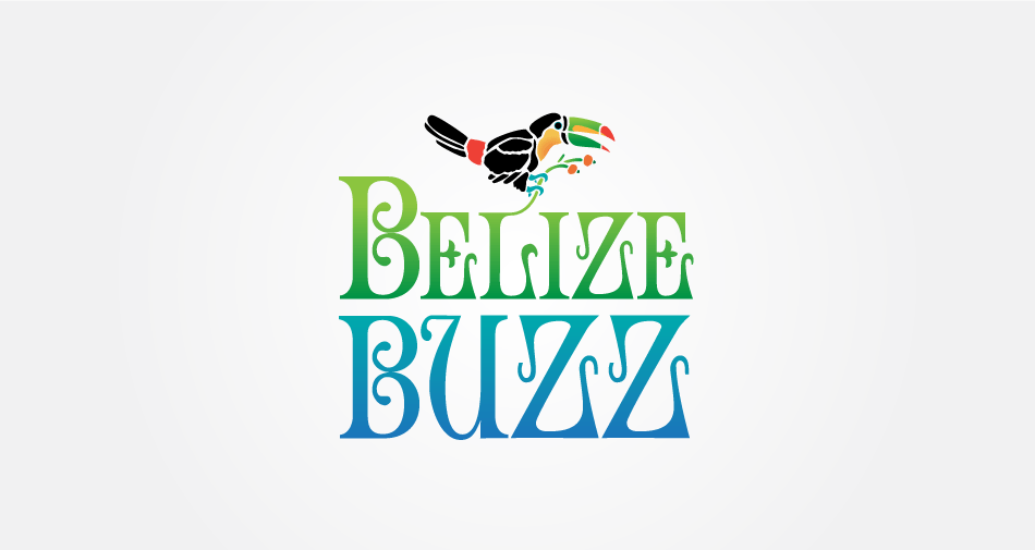 Belize-Buzz-logo