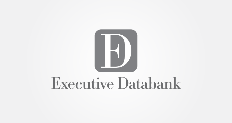 Executive-Databank-logo