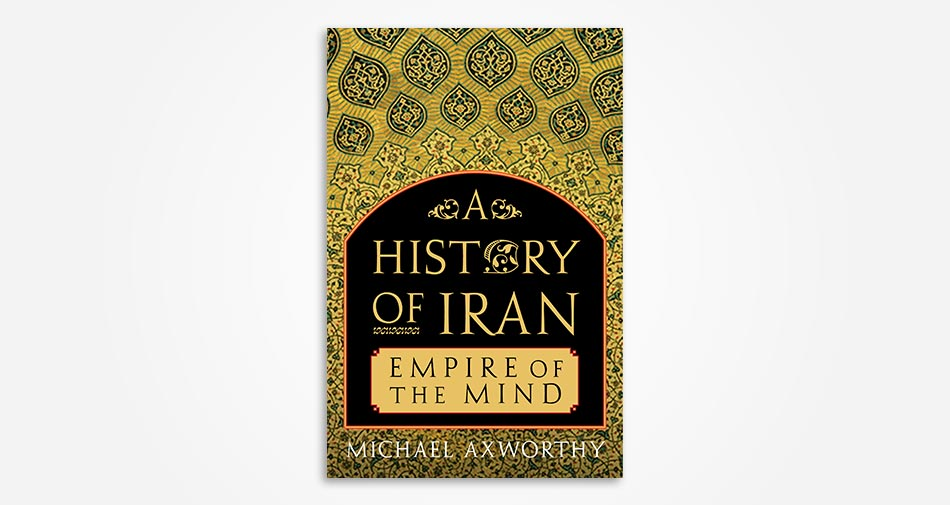 History-of-Iran-cover