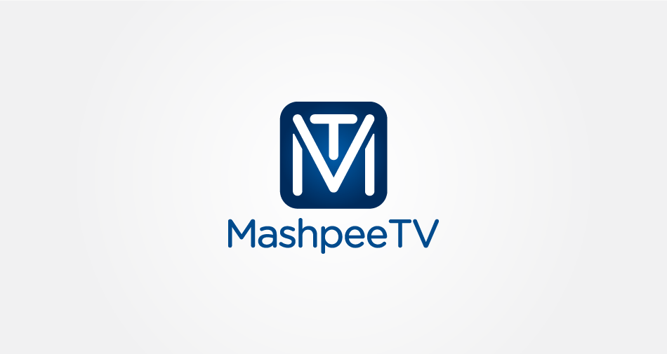 Mashpee-TV-logotype