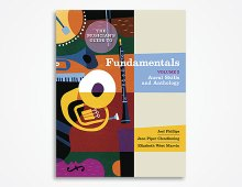 The Musician's Guide to Fundamentals