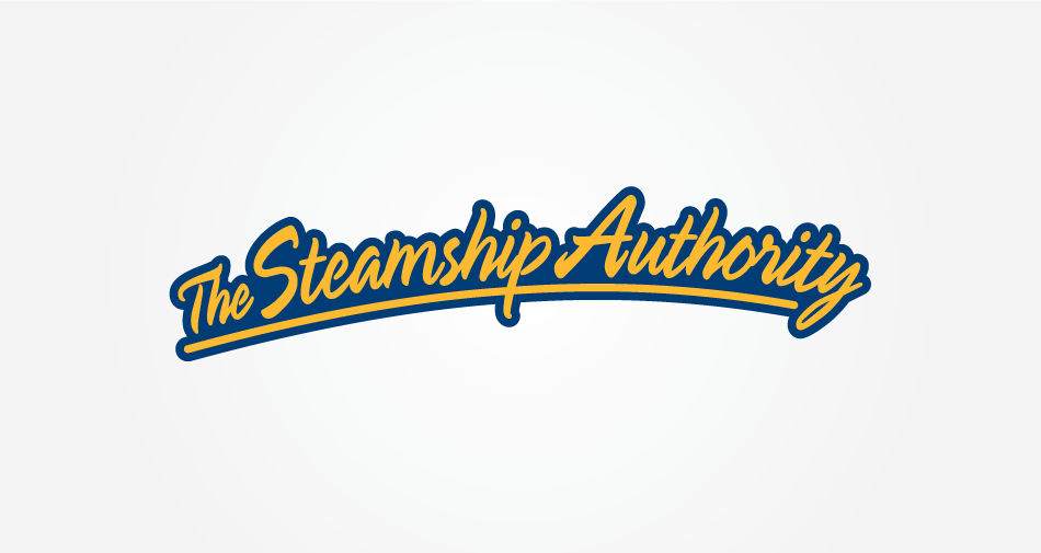 The-Steamship-Authority-logo