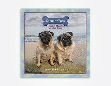 Summer Pugs