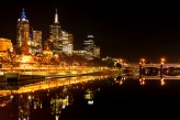 http://fineartamerica.com/featured/city-glow-andrew-paranavitana.html