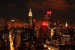 http://fineartamerica.com/featured/digital-sunset-andrew-paranavitana.html