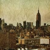 http://fineartamerica.com/featured/empire-stories-andrew-paranavitana.html