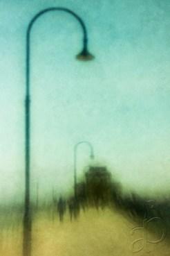 http://fineartamerica.com/featured/introspective-andrew-paranavitana.html
