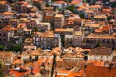 http://fineartamerica.com/featured/little-village-andrew-paranavitana.html