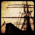 http://fineartamerica.com/featured/maiden-voyage-andrew-paranavitana.html