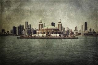 http://fineartamerica.com/featured/navy-pier-andrew-paranavitana.html