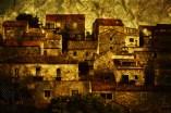 http://fineartamerica.com/featured/neighbourhood-andrew-paranavitana.html