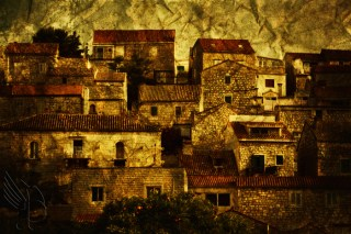 http://fineartamerica.com/featured/neighbourhood-andrew-paranavitana.html