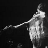 Album: Recreational Love. Genre: synthpop/electropop. Link: https://www.youtube.com/watch?v=Nex7EENmQzs