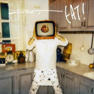 Album: Eat - Single. Genre: R&B. Link: https://www.youtube.com/watch?v=Ibb5RhoKfzE